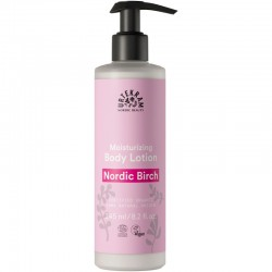Urtekram Body Lotion Nordic...