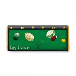 Zotter - Egg Dance