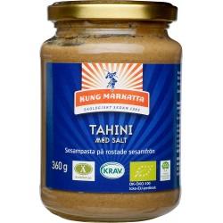 Kung Markatta Tahini med...