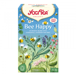 Yogi Tea Bee Happy 32g