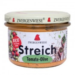 Zwergenwiese Tomat-Pliv...