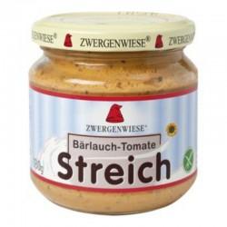Zwergenwiese Ramslök-Tomat...