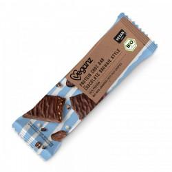 Veganz Protein Choc Bar...