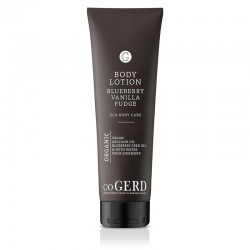 C/O Gerd Body Lotion...