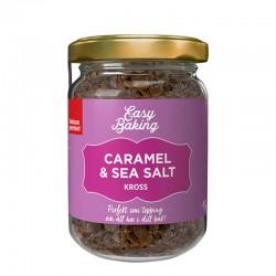 Khoisan Gourmet Caramel &...