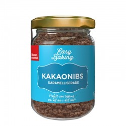 Khosian Gourmet Kakaonibs...