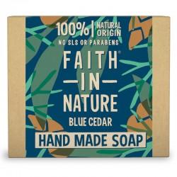 Faith in Nature Tvål...