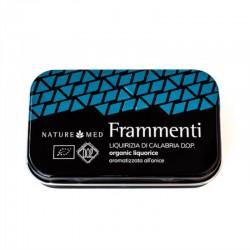 Nature Med Frammenti 40g
