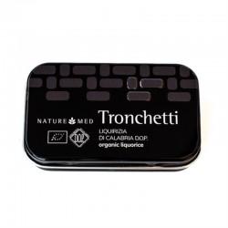 Nature Med Tronchetti 40g