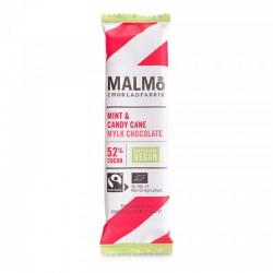 Malmö Chokladfabrik Choklad...
