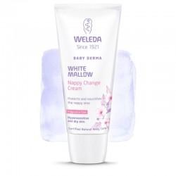 Weleda Nappy Cream White...