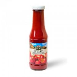 La Bio Idea Ketchup...