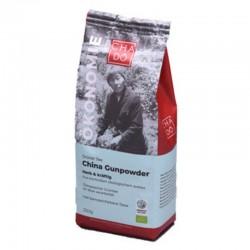 Cha Do China Gunpowder Grön...