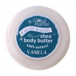 Global Mamas Shea...