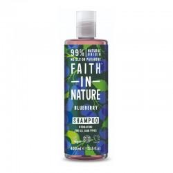 Faith in Nature Schampo...