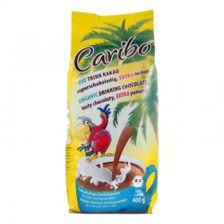 Caribo Chokladdryck Pulver...