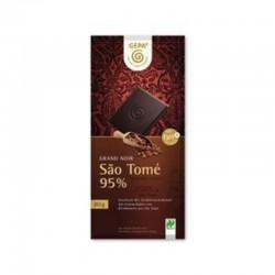Gepa Choklad Grand Noir...