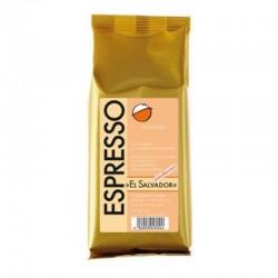 FairHandeln Espresso...