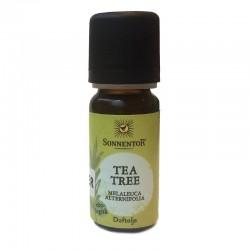 Sonnentor Tea Tree Eterisk...