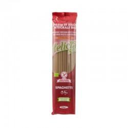 Felicia Glutenfri Spaghetti...