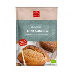 Khoisan tea Torr Surdeg 30g