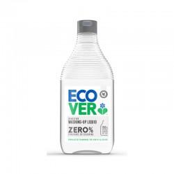 Ecover Zero diskmedel 450ml