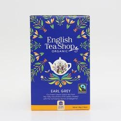 English Tea Shop Earl Grey 45g