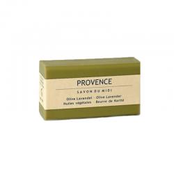 Savon du Midi Provence