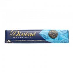 Divine Milk Chocolate 35g