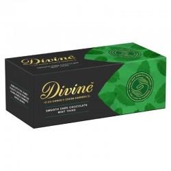 Divine Mint Thins 200g