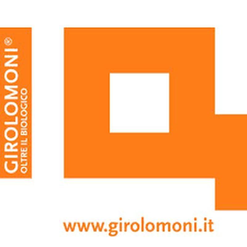 Girolomoni
