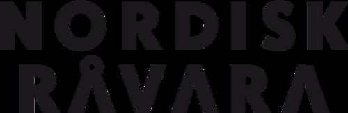 Nordisk Råvara