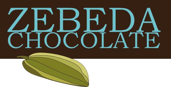 Zebeda