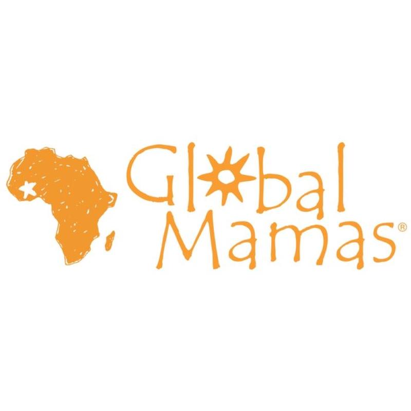 Global mamas
