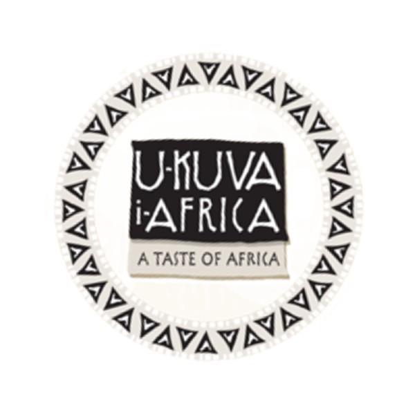 Ukuva iAfrica