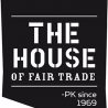 The House of Fairtrade