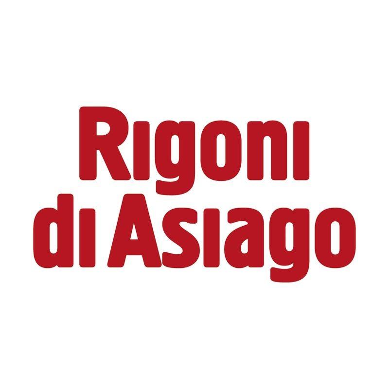 Rigoni di Asago
